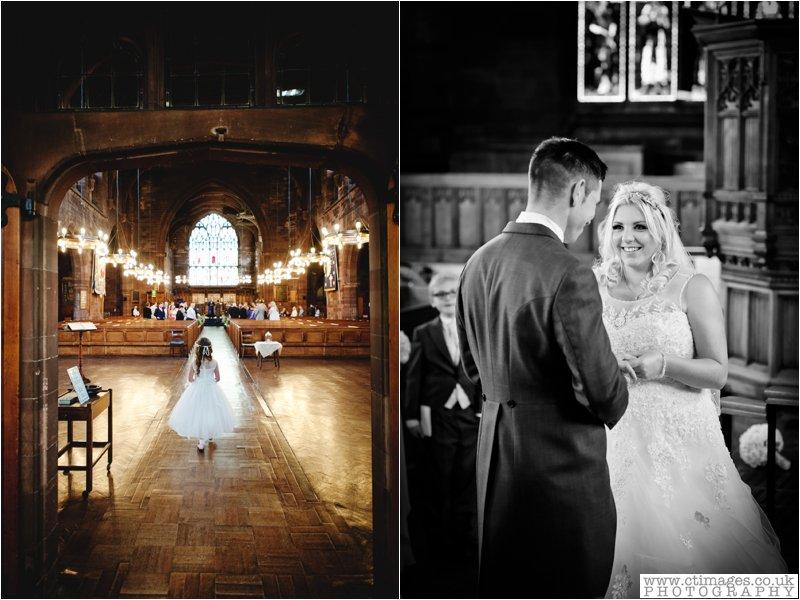 ashton-under-lyne-photos-wedding-photographers-albion-photography-29.jpg