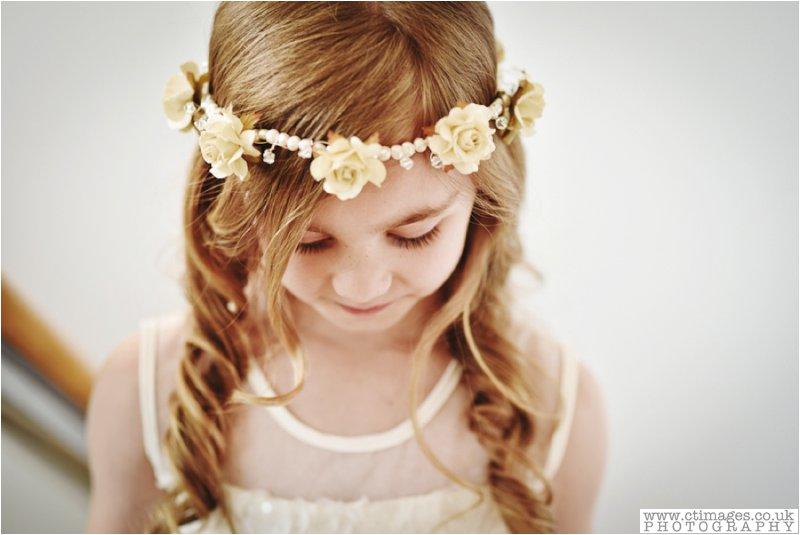 ashton-under-lyne-photos-wedding-photographers-albion-photography-3.jpg
