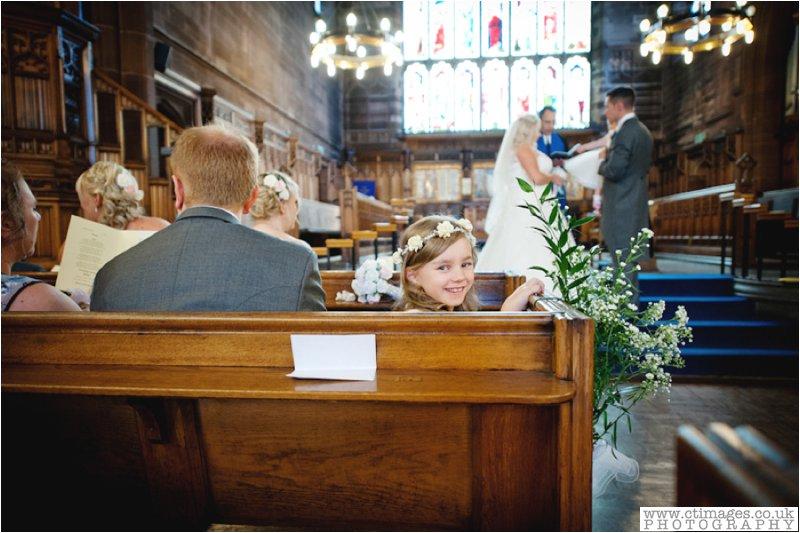 ashton-under-lyne-photos-wedding-photographers-albion-photography-30.jpg