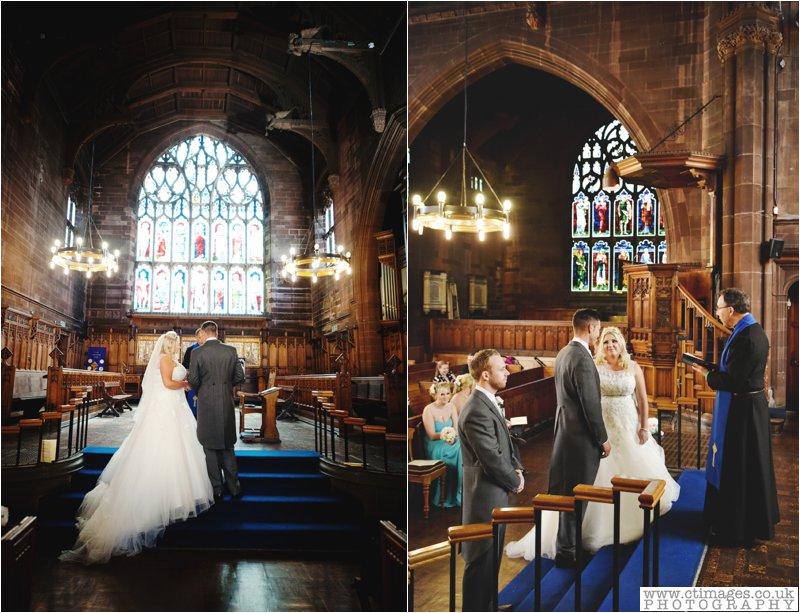 ashton-under-lyne-photos-wedding-photographers-albion-photography-31.jpg