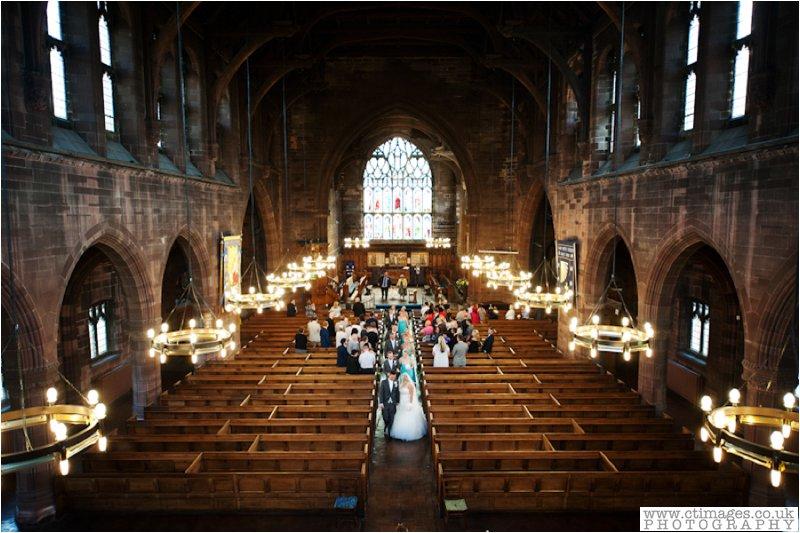 ashton-under-lyne-photos-wedding-photographers-albion-photography-32.jpg