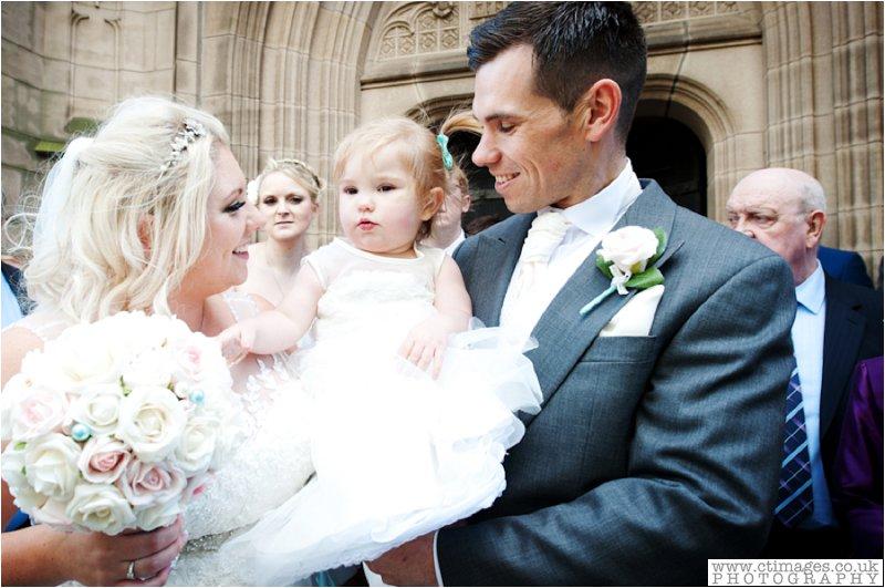 ashton-under-lyne-photos-wedding-photographers-albion-photography-33.jpg