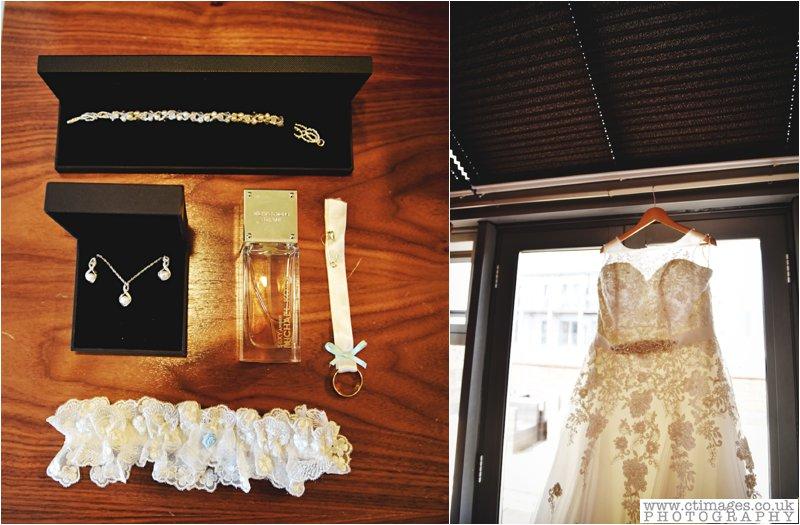 ashton-under-lyne-photos-wedding-photographers-albion-photography-37.jpg