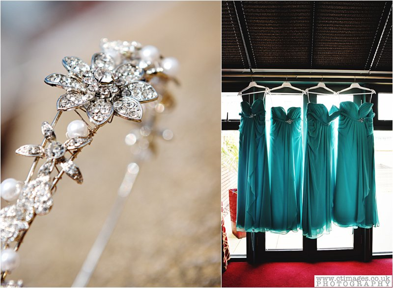 ashton-under-lyne-photos-wedding-photographers-albion-photography-41.jpg