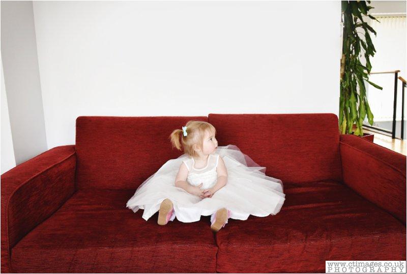 ashton-under-lyne-photos-wedding-photographers-albion-photography-44.jpg