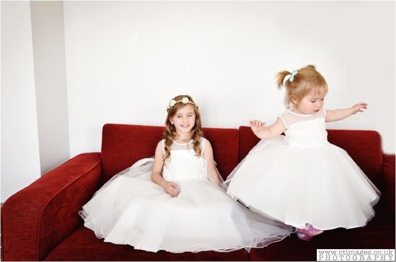 ashton-under-lyne-photos-wedding-photographers-albion-photography-45.jpg