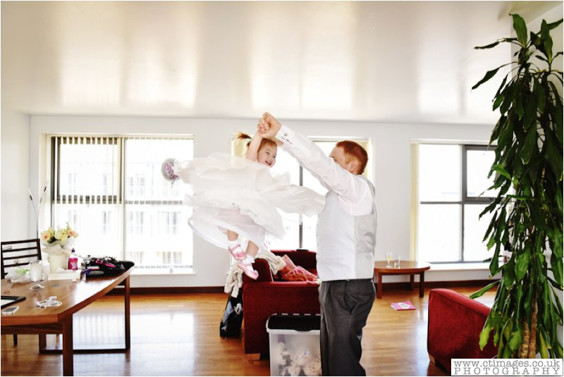 ashton-under-lyne-photos-wedding-photographers-albion-photography-46.jpg
