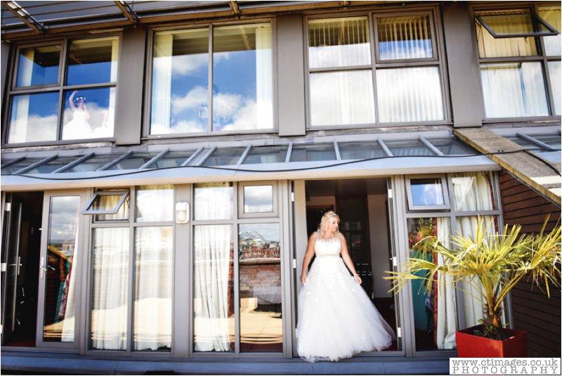 ashton-under-lyne-photos-wedding-photographers-albion-photography-47.jpg