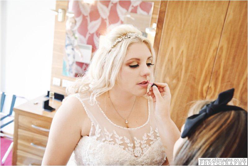 ashton-under-lyne-photos-wedding-photographers-albion-photography-49.jpg