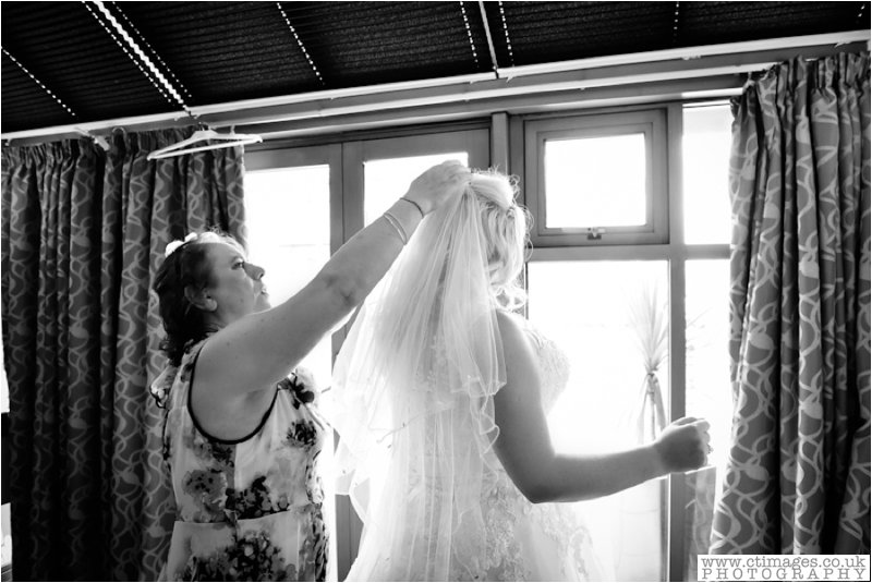 ashton-under-lyne-photos-wedding-photographers-albion-photography-50.jpg