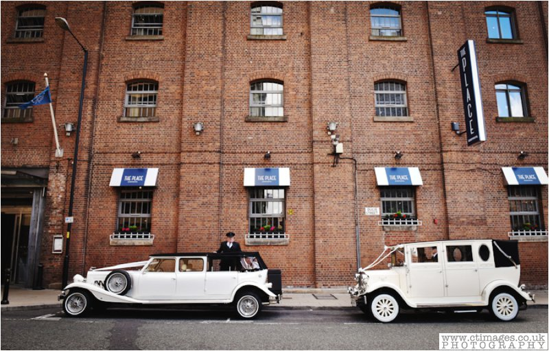 ashton-under-lyne-photos-wedding-photographers-albion-photography-52.jpg