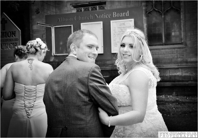 ashton-under-lyne-photos-wedding-photographers-albion-photography-54.jpg