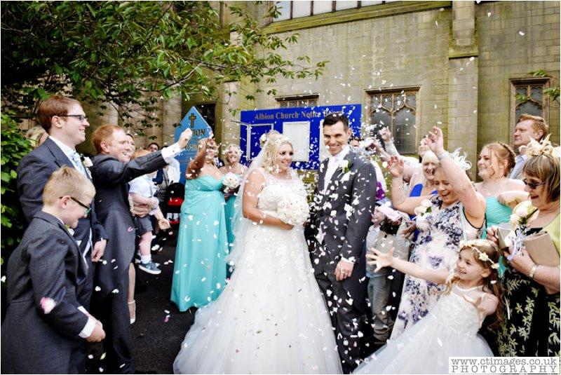 ashton-under-lyne-photos-wedding-photographers-albion-photography-56.jpg