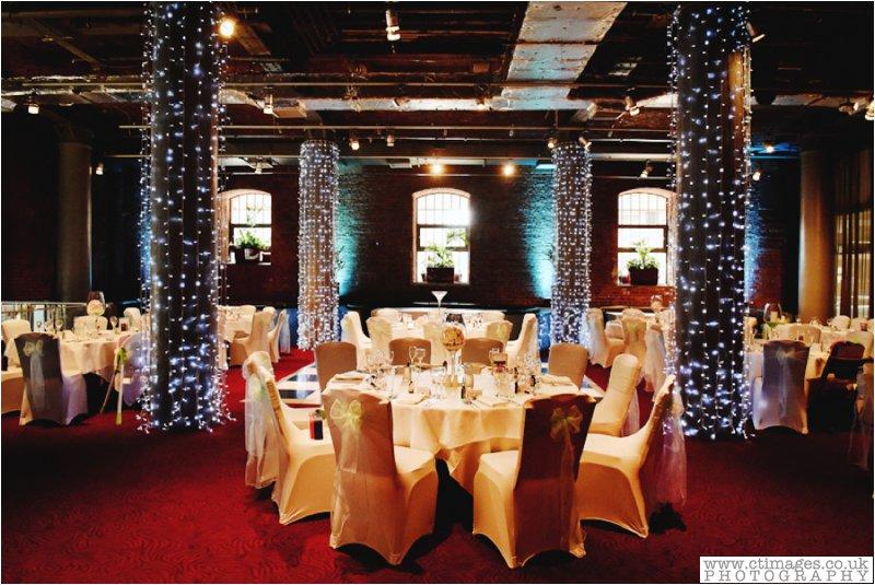 ashton-under-lyne-photos-wedding-photographers-albion-photography-58.jpg