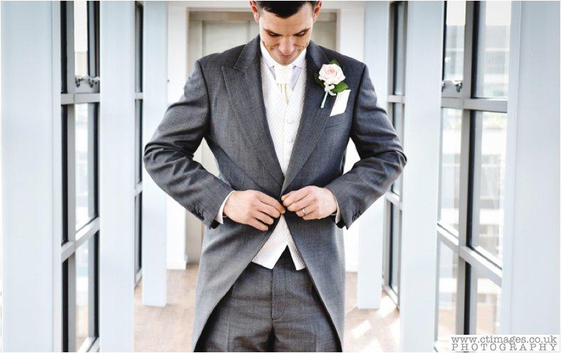 ashton-under-lyne-photos-wedding-photographers-albion-photography-59.jpg