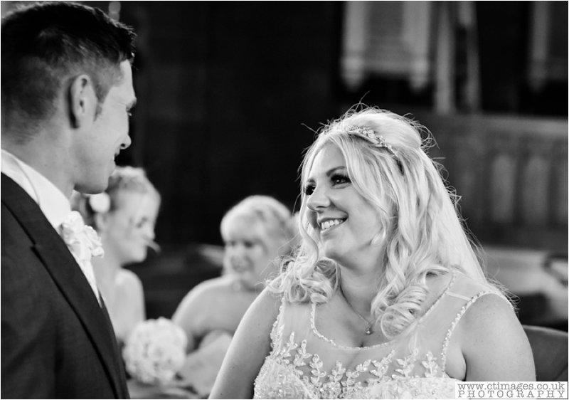 ashton-under-lyne-photos-wedding-photographers-albion-photography-6.jpg