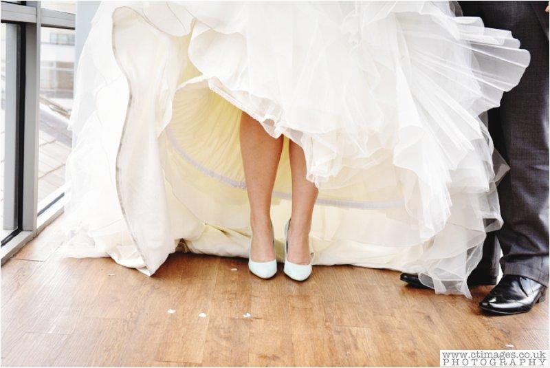 ashton-under-lyne-photos-wedding-photographers-albion-photography-60.jpg