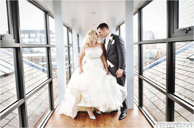 ashton-under-lyne-photos-wedding-photographers-albion-photography-61.jpg