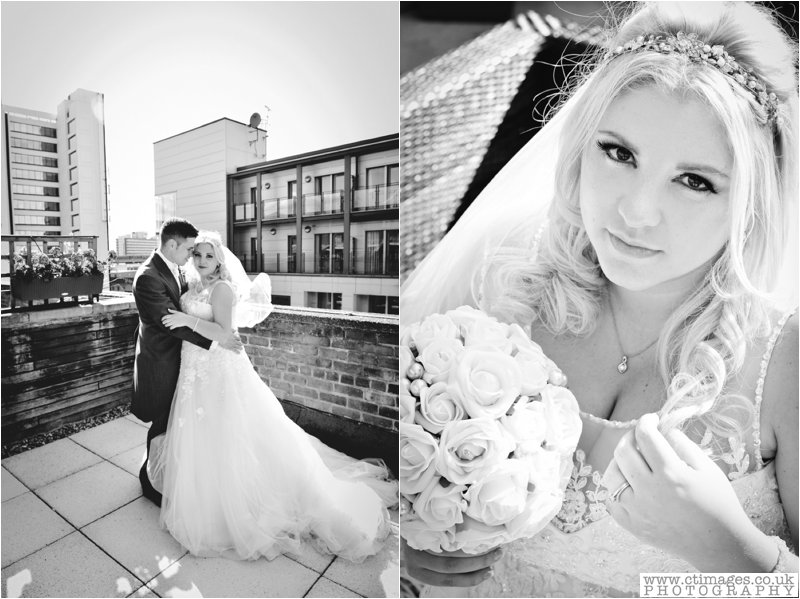 ashton-under-lyne-photos-wedding-photographers-albion-photography-62.jpg