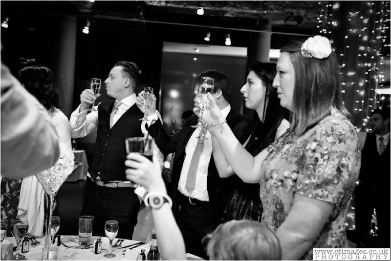 ashton-under-lyne-photos-wedding-photographers-albion-photography-65.jpg