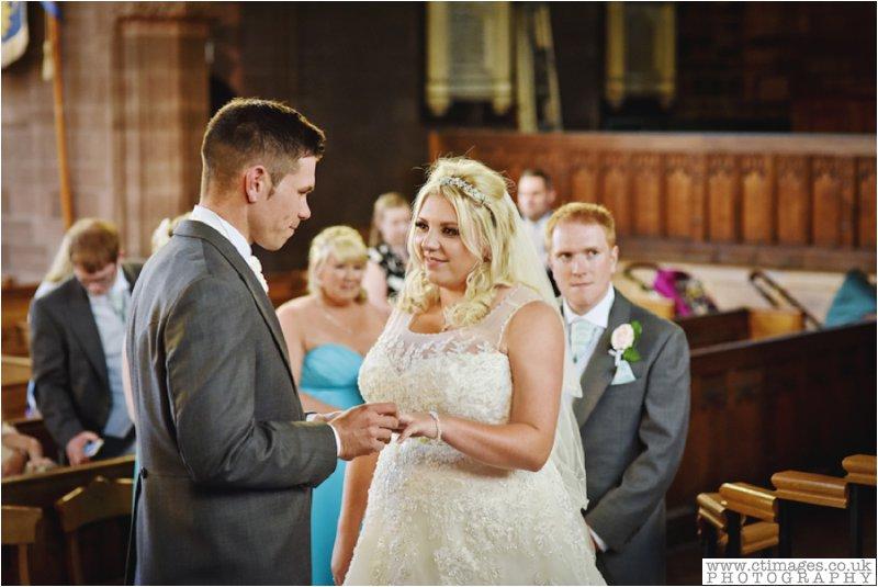 ashton-under-lyne-photos-wedding-photographers-albion-photography-7.jpg