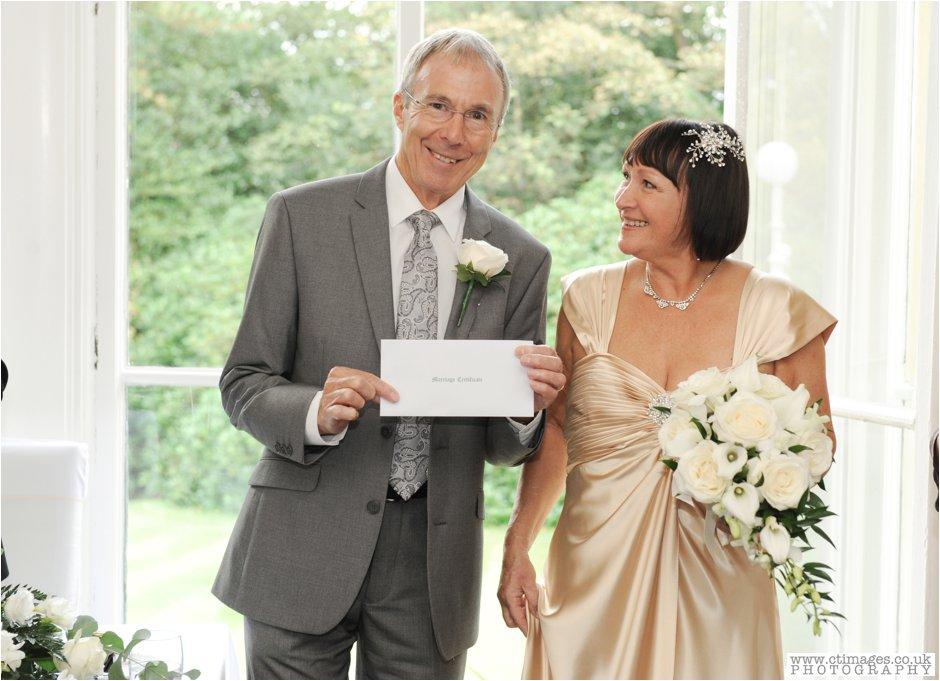 astley-bank-wedding-photographer-darwen-weddings-photography-creative-photographers_0001.jpg