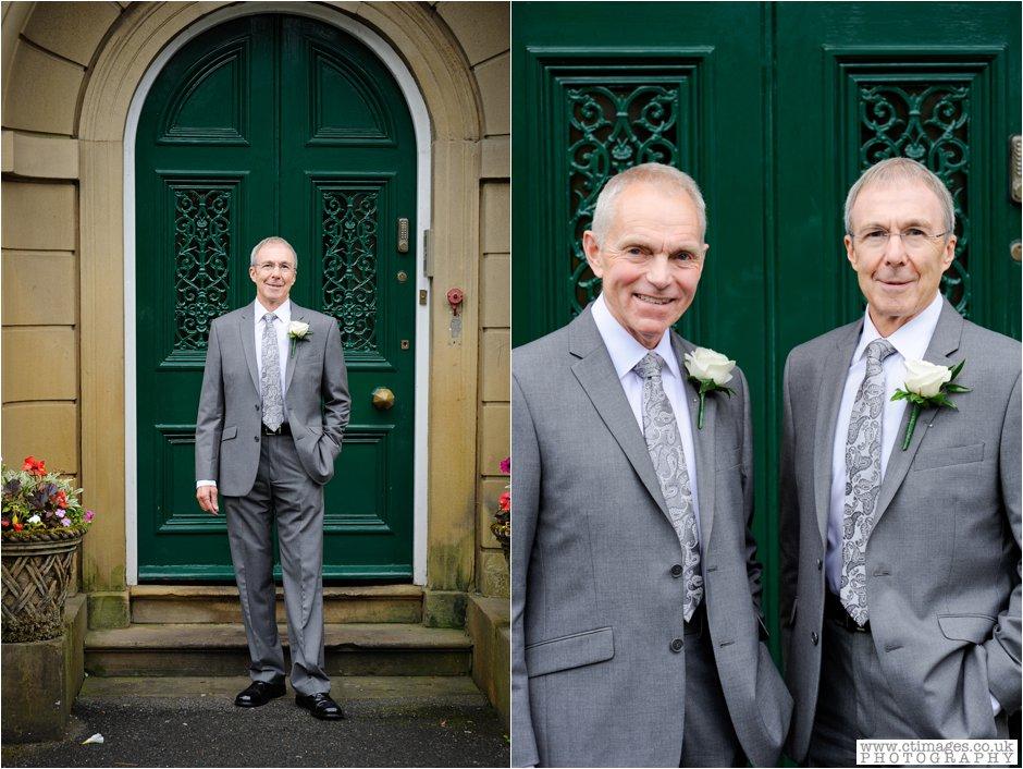astley-bank-wedding-photographer-darwen-weddings-photography-creative-photographers_0002.jpg