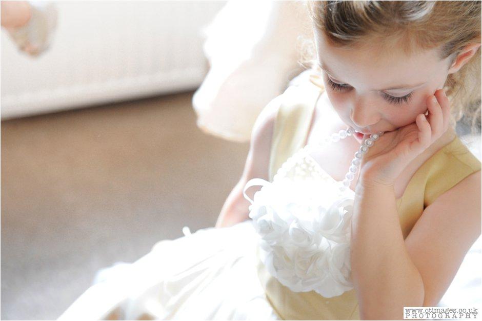 astley-bank-wedding-photographer-darwen-weddings-photography-creative-photographers_0003.jpg