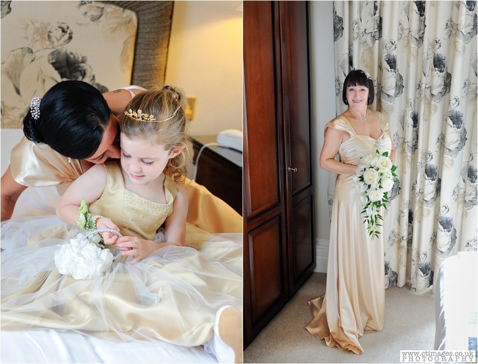 astley-bank-wedding-photographer-darwen-weddings-photography-creative-photographers_0004.jpg