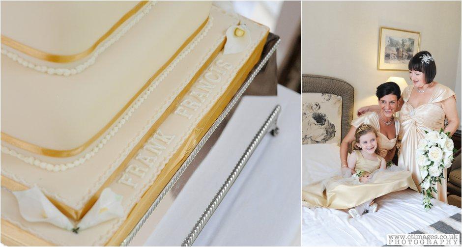astley-bank-wedding-photographer-darwen-weddings-photography-creative-photographers_0005.jpg