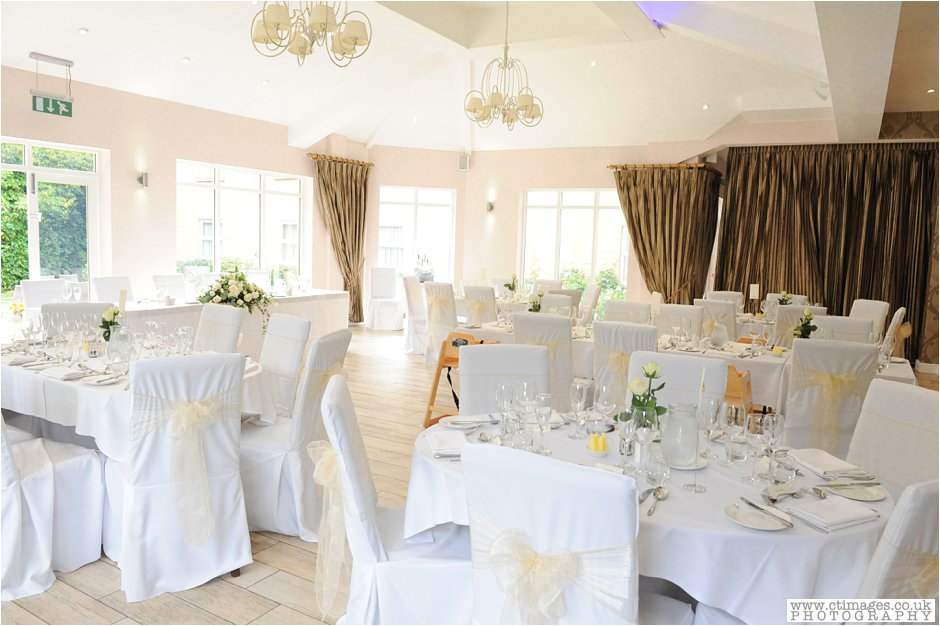 astley-bank-wedding-photographer-darwen-weddings-photography-creative-photographers_0006.jpg