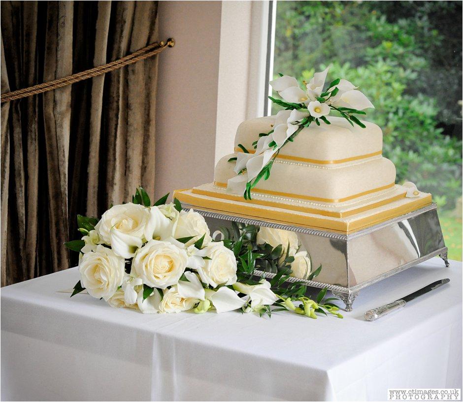 astley-bank-wedding-photographer-darwen-weddings-photography-creative-photographers_0007.jpg