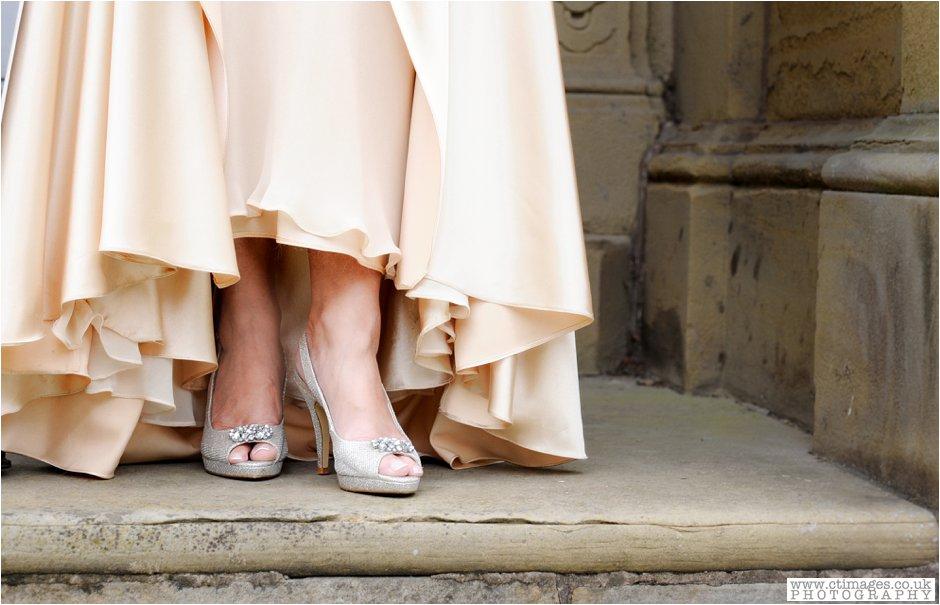 astley-bank-wedding-photographer-darwen-weddings-photography-creative-photographers_0008.jpg