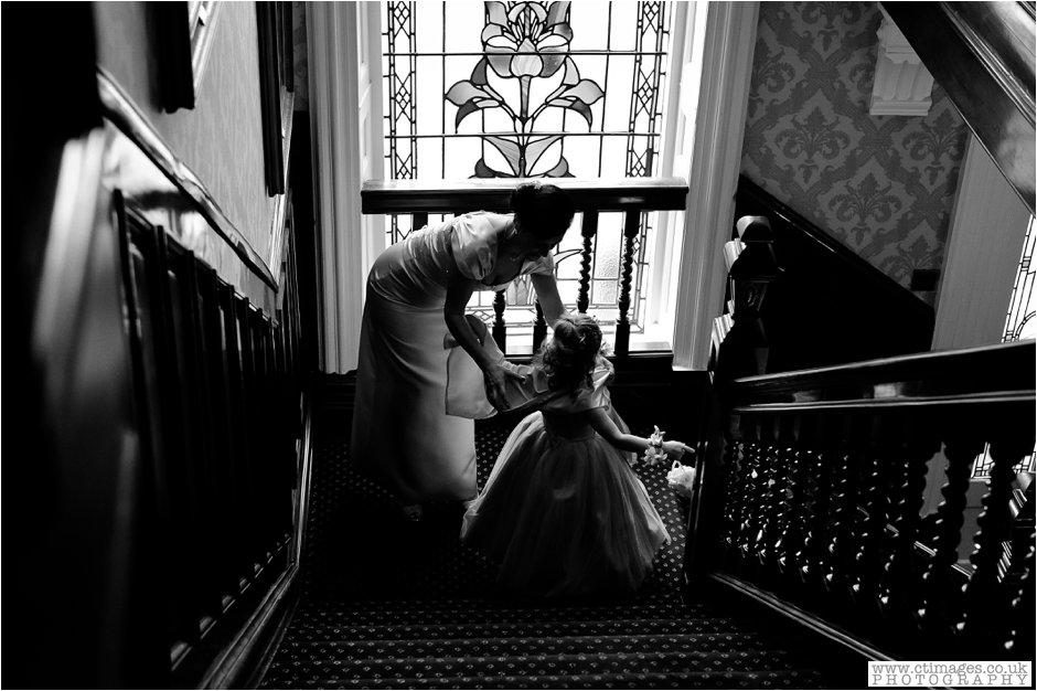 astley-bank-wedding-photographer-darwen-weddings-photography-creative-photographers_0009.jpg