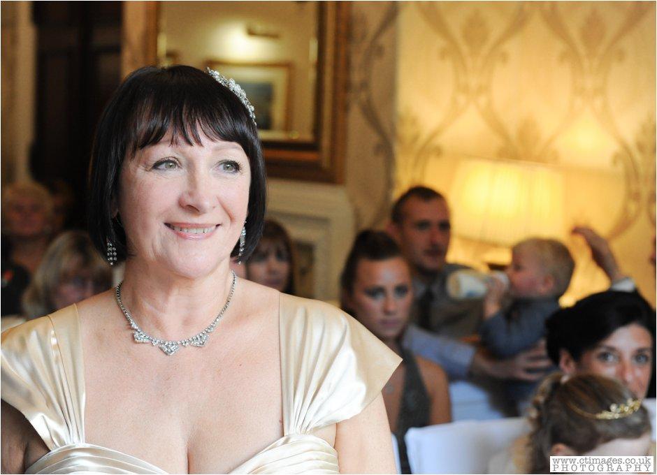 astley-bank-wedding-photographer-darwen-weddings-photography-creative-photographers_0010.jpg