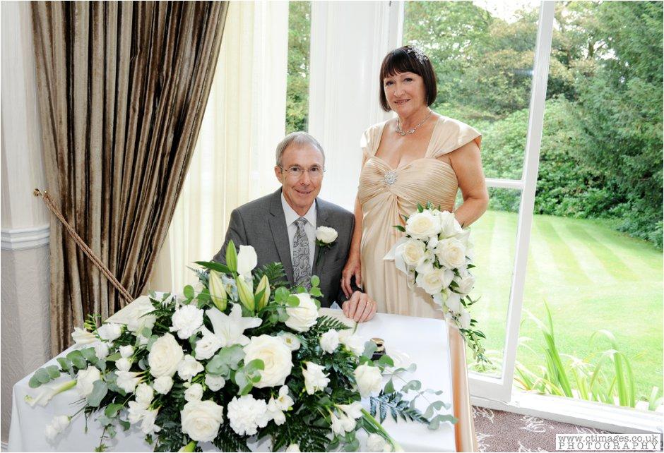 astley-bank-wedding-photographer-darwen-weddings-photography-creative-photographers_0012.jpg