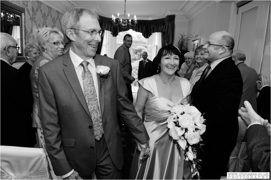 astley-bank-wedding-photographer-darwen-weddings-photography-creative-photographers_0013.jpg