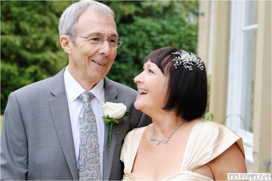 astley-bank-wedding-photographer-darwen-weddings-photography-creative-photographers_0014.jpg