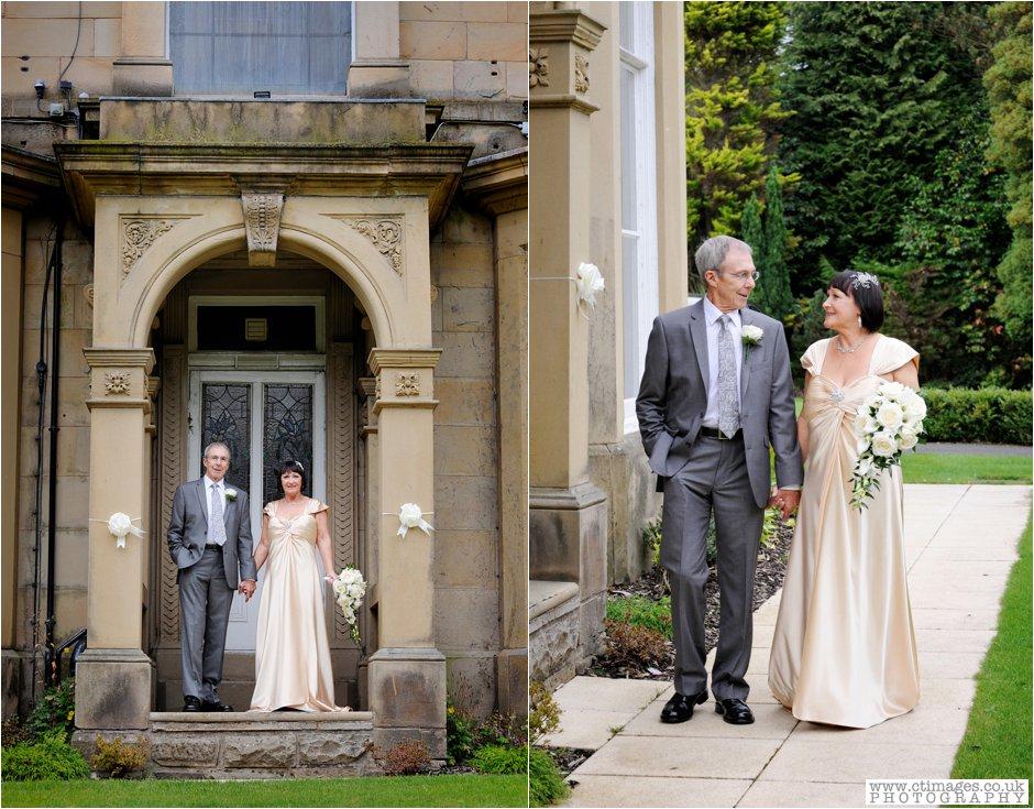 astley-bank-wedding-photographer-darwen-weddings-photography-creative-photographers_0015.jpg