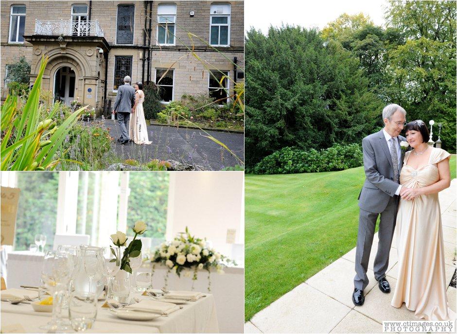 astley-bank-wedding-photographer-darwen-weddings-photography-creative-photographers_0016.jpg