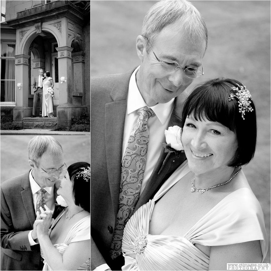 astley-bank-wedding-photographer-darwen-weddings-photography-creative-photographers_0017.jpg