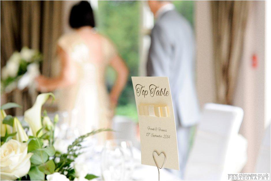astley-bank-wedding-photographer-darwen-weddings-photography-creative-photographers_0018.jpg