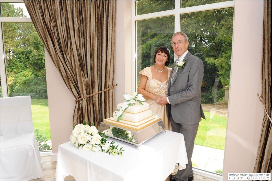 astley-bank-wedding-photographer-darwen-weddings-photography-creative-photographers_0019.jpg