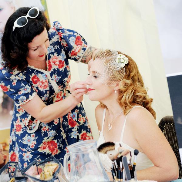 Astley Hall Lancashire Wedding Photography | Marsha & Doug
