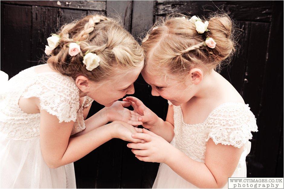 astley-hall-wedding-photos-chorley-weddings-lancashire-photographers-creative-female-photography_0017.jpg