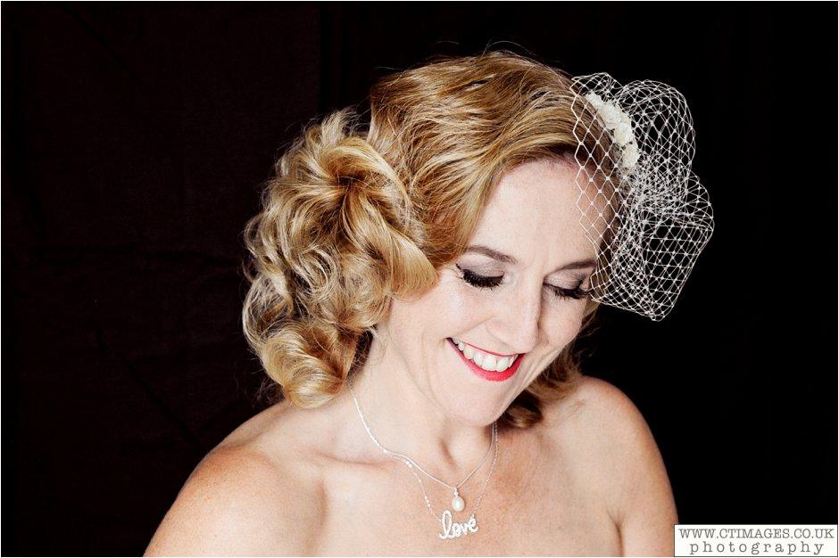 astley-hall-wedding-photos-chorley-weddings-lancashire-photographers-creative-female-photography_0020.jpg