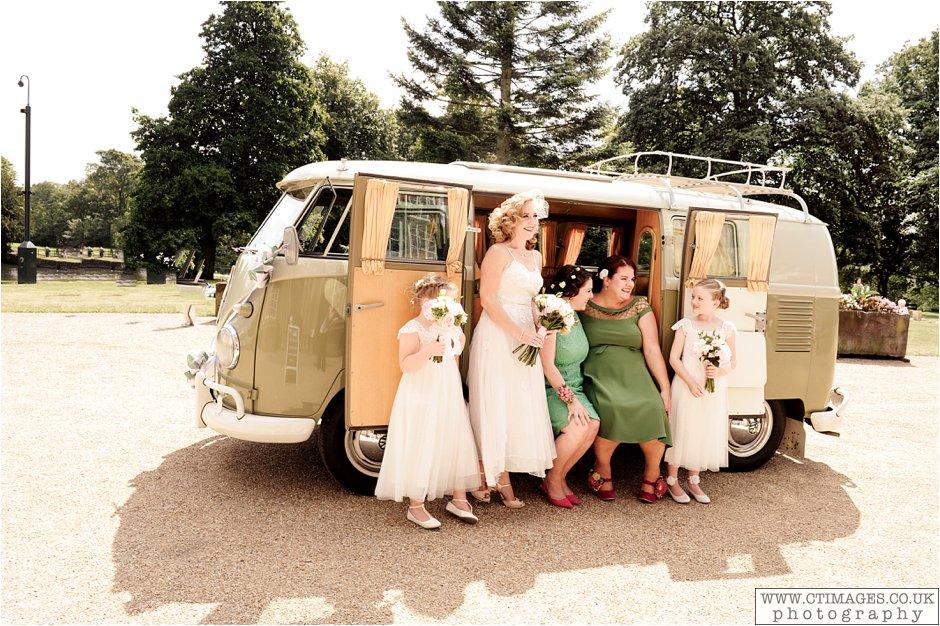 astley-hall-wedding-photos-chorley-weddings-lancashire-photographers-creative-female-photography_0022.jpg