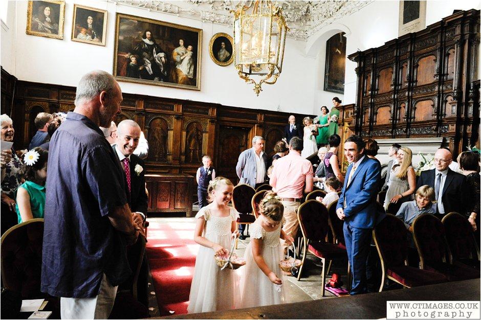 astley-hall-wedding-photos-chorley-weddings-lancashire-photographers-creative-female-photography_0026.jpg