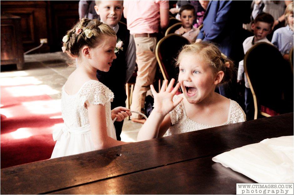 astley-hall-wedding-photos-chorley-weddings-lancashire-photographers-creative-female-photography_0027.jpg