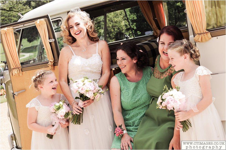 astley-hall-wedding-photos-chorley-weddings-lancashire-photographers-creative-female-photography_0028.jpg